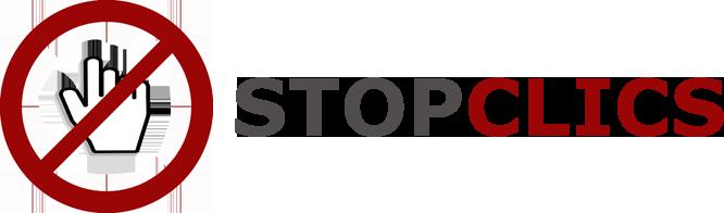 StopClics